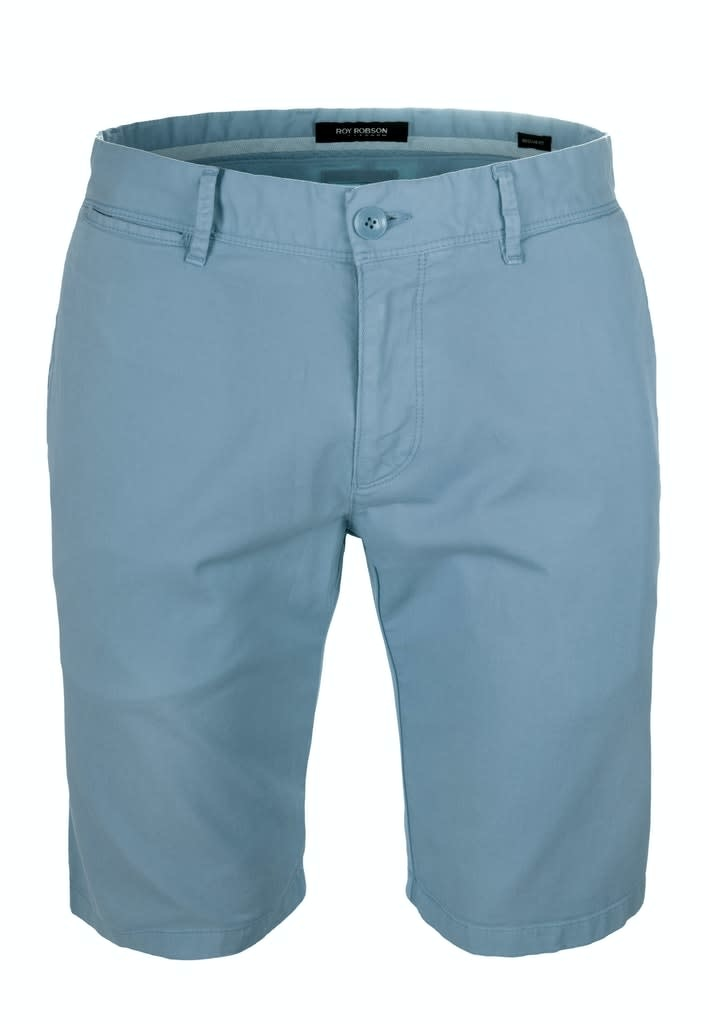 Roy Robson Tailored Mint Short
