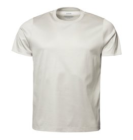 Eton Filo d'Escosia T-Shirt