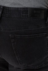 Brax Vintage Black Chuck