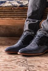 Rehab Footwear Salvador Zig Zag Boot