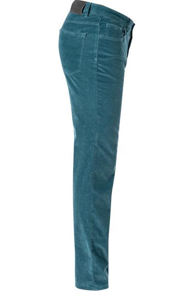 Hiltl Luxury Needle Cord Jean