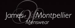 High Quality Menswear