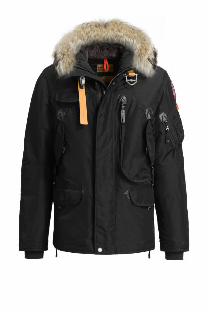 Parajumpers parajumpers right hand trequart