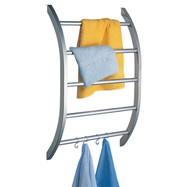 Handdoekenrek 5 etages