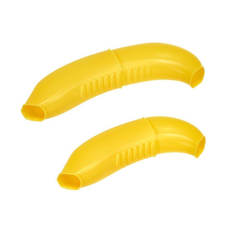 Metaltex | Tomado Bananenbox