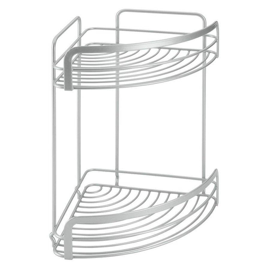 Metaltex | Tomado Hoekrekje VIVA 2 etages