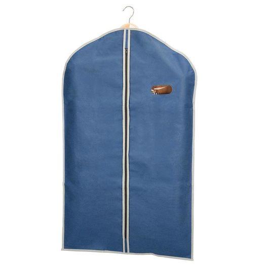 Kledinghoes marineblauw 60 x 100