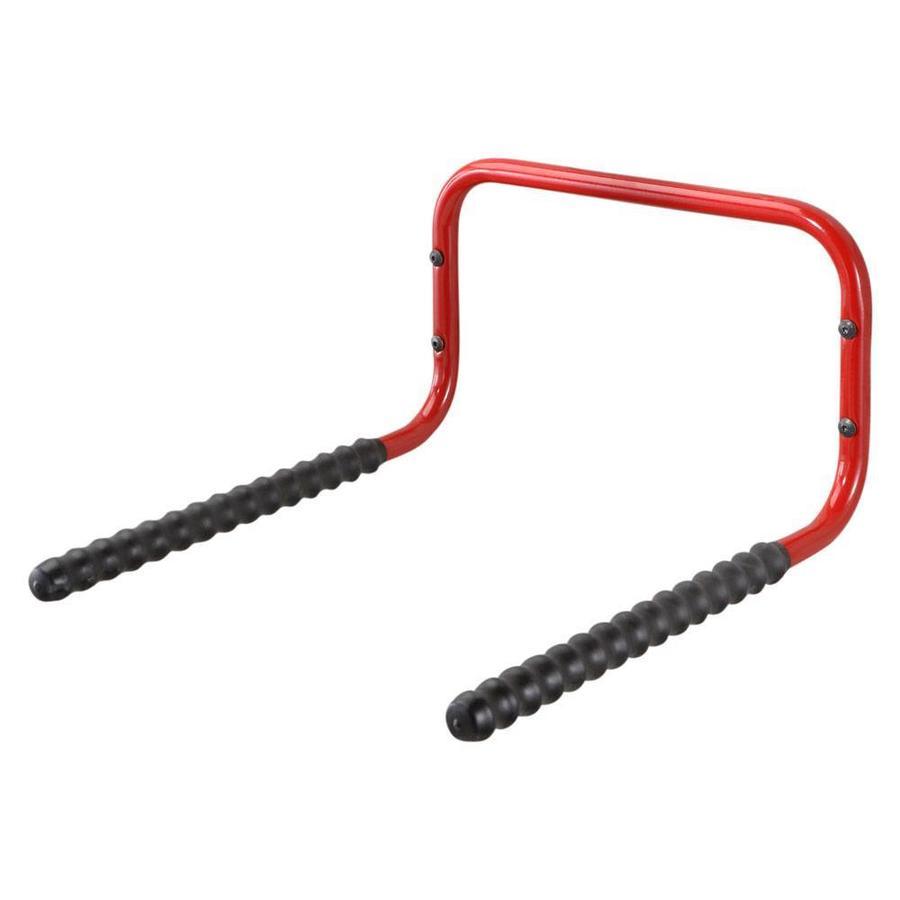 MOTTEZ Fiets ophangsysteem standaard voor 2 fietsen