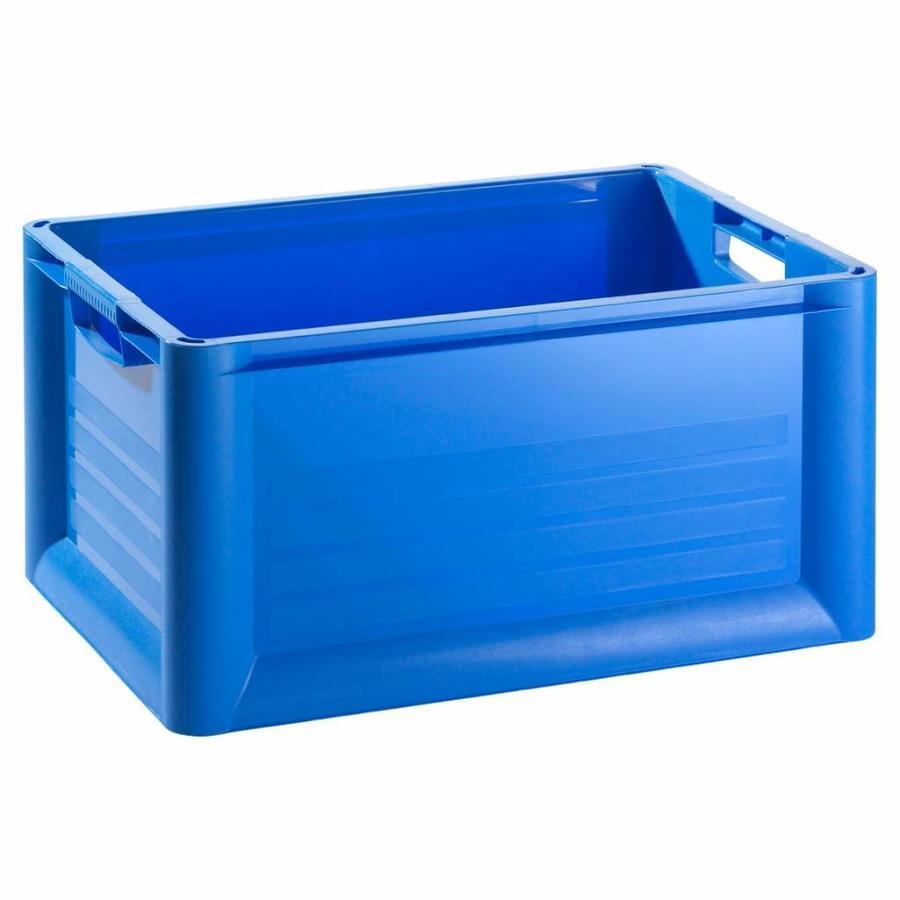 CURVER Unibox 60 liter blauw
