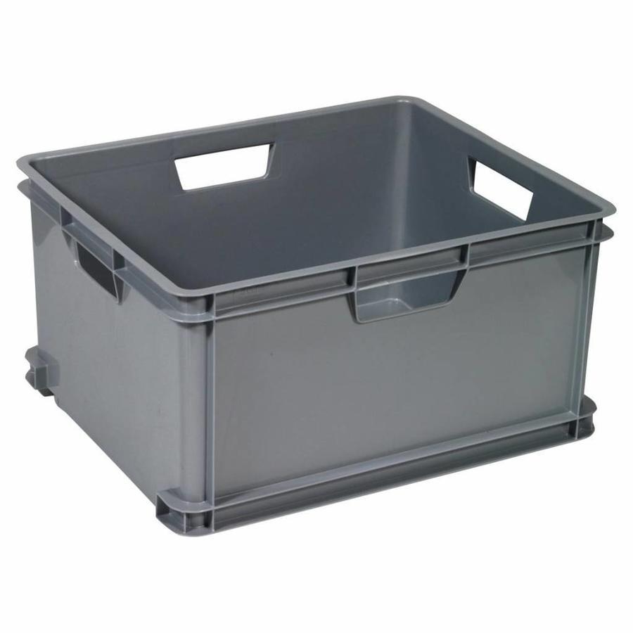 CURVER Unibox Classic XL grijs