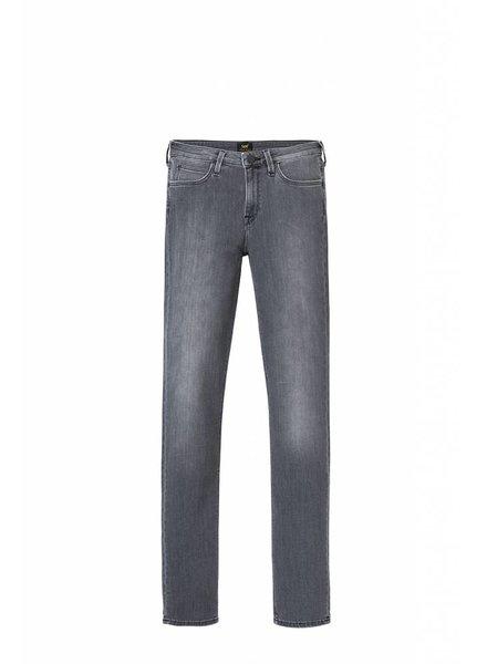 Lee, Jeans Elly, Grey