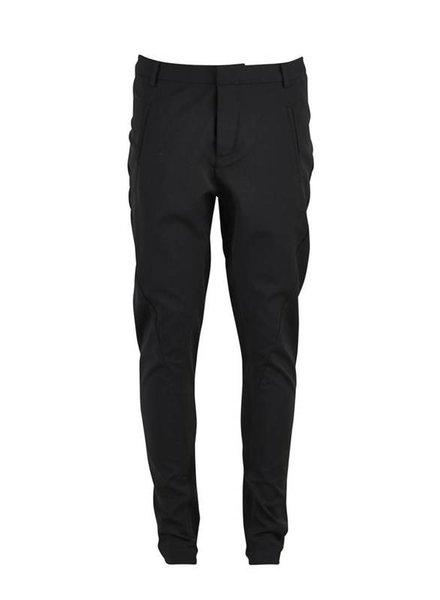 Saint tropez, Pantalon, Black