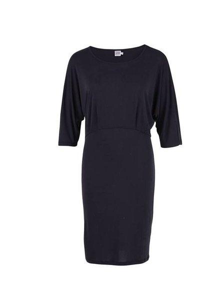 Dress Jersey, Dark blue