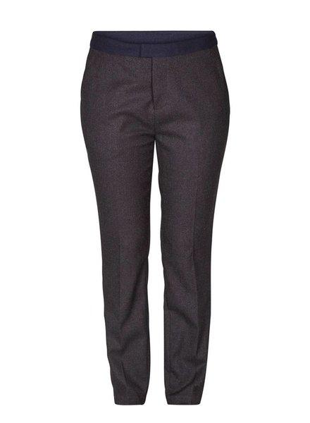 Nümph Numph, Honeyberry Pants, Grey