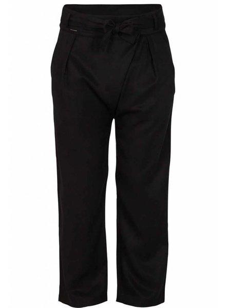 Nümph Nümph, Sibya pants, Black