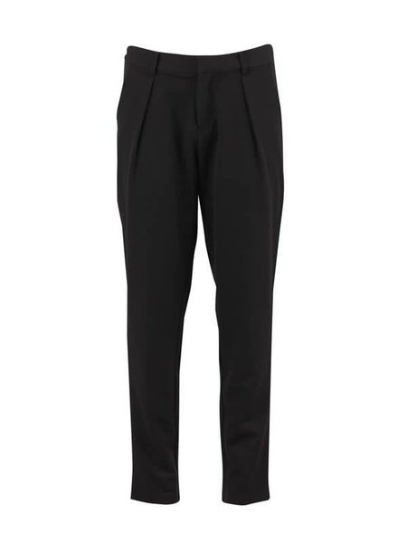 Saint tropez, R5014 Pants confectioned, Black