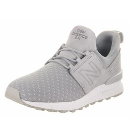 New Balance New Balance, WS574DDC, Silver Mink/Gris Argent