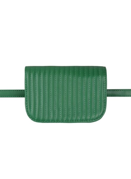Bulu brands Bumbag, Green