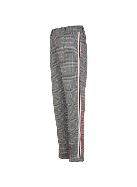 Soft rebels Soft rebels, Pants, Black/grey
