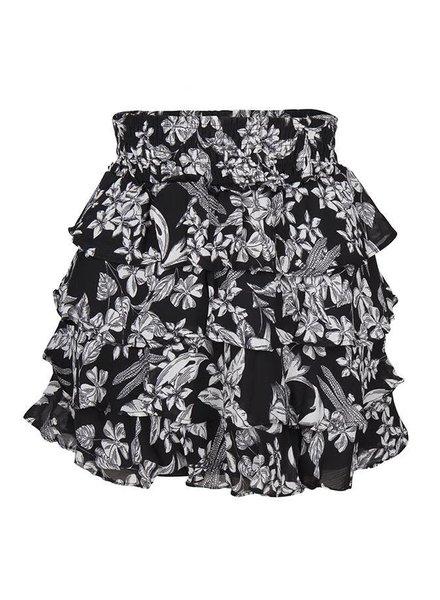 Lofty Manner, Skirt Juna, Black