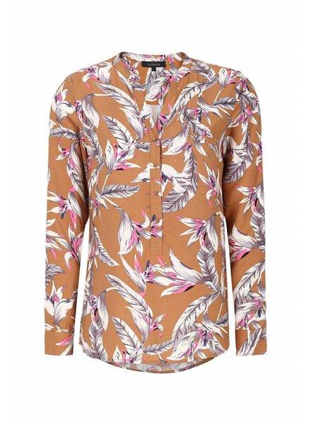 Soft rebels Soft Rebels, Zara Shirt, Print