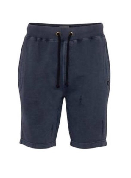 Blend, Sweat short, Indigo blue