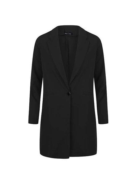 Lofty Manner Lofty Manner, Jacket Vilja, Black