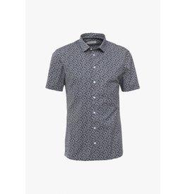 Casual Friday Casual Friday, Shirt 20501780, Blue