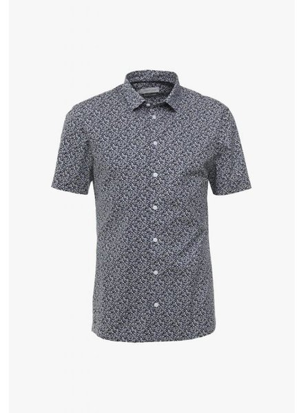 Casual Friday Casual Friday, Shirt 20501780, Blue