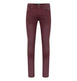 Blend Blend, Jeans Cirrus, 73812 Wine Red