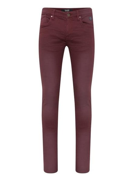 Blend, Jeans Cirrus, 73812 Wine Red