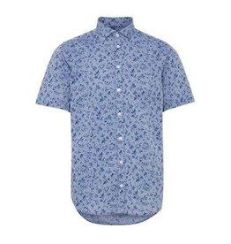 Casual Friday Casual Friday, Shirt 2051788