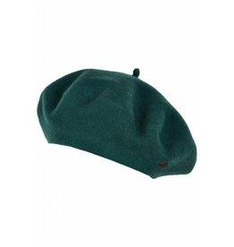 Nümph Nümph, Adalira Hat, Green