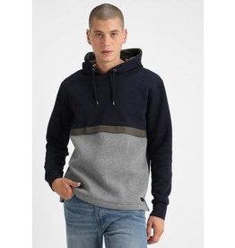 Just junkies Just junkies, More hoodie, Grey mal