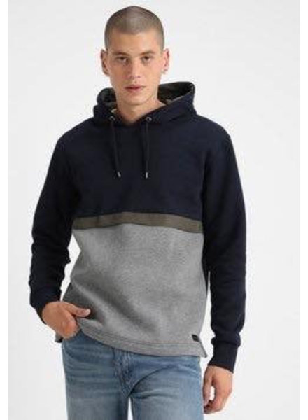 Just junkies Just junkies, More hoodie, Grey mal