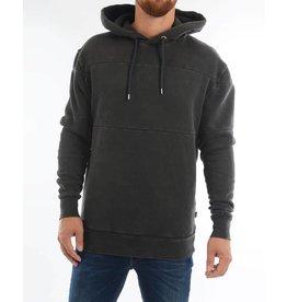 Just junkies Just Junkies, Sweater Express, Black