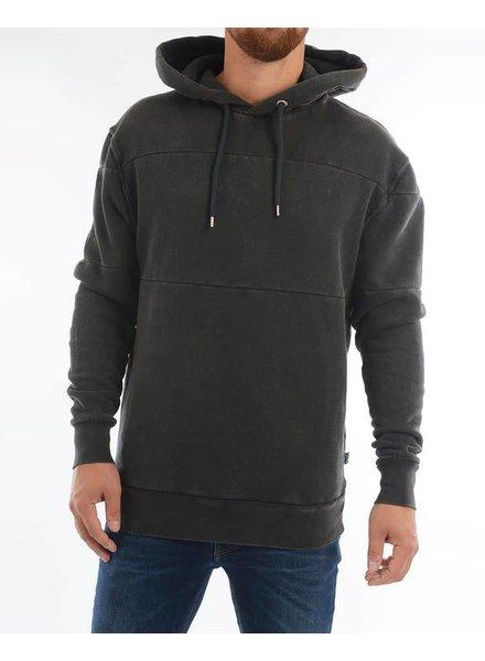 Just Junkies, Sweater Express, Black