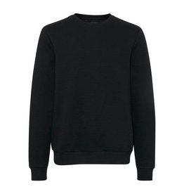 Casual Friday Casual Friday, Sweater Regular fit, Black