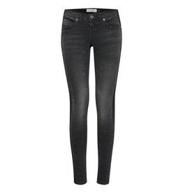 Blendshe, Jeans Nova Estelle, Dark Grey