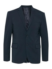 Casual Friday Casual Friday, Blazer New Noos, Blue