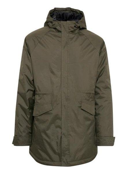 Blend, Jacket , Army