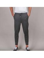 Colourful Rebel Colourful Rebel, Slimfit Trousers, Dark Grey