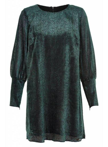 Nümph Numph, Elisha Dress, Pine Grove
