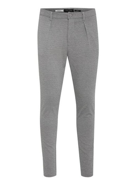 Casual Friday Casual Friday, Pants Noos, Lightgrey