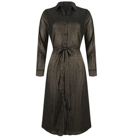 Ydence Ydence, Dress Nicole, Black