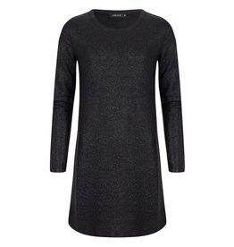 Ydence Ydence, Dress Nunette, Black