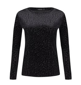 Ydence Ydence, Top Laura, Black