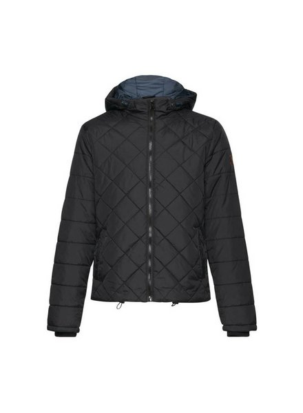 Blend, Jacket outer-wear, Grey
