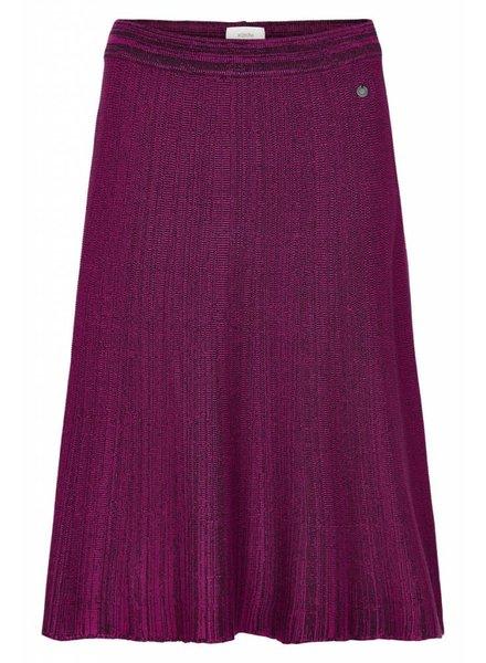 Nümph Nümph, Indre Skirt, Pink
