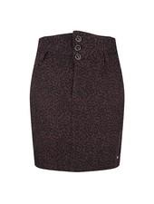 Lofty Manner Lofty manner, Skirt Philipa, Pink